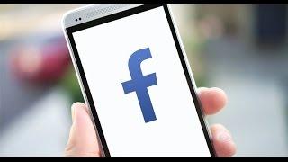 getlinkyoutube.com-طريقة تشغيل facebook lite مجانا في جميع الهواتف إتصالات المغرب وإنوي 2016