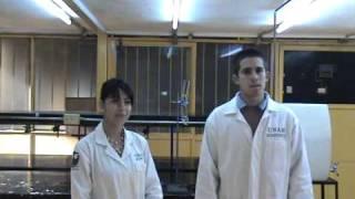 getlinkyoutube.com-Fluidos Newtonianos y No Newtonianos-LIQ UNAM (parte 2/2)