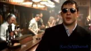 getlinkyoutube.com-Martina Cole's THE TAKE Music Video (Ft. Placebo - Running Up That Hill) [HD]