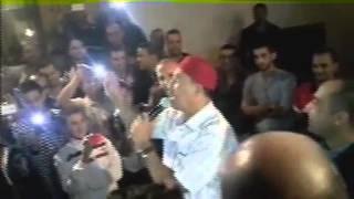 جديد مصطفى هيمون أي أي Mustapha himoun ey ey Hbib himoun 2014