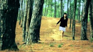getlinkyoutube.com-Korou - June Neelu Ft B Maisnam