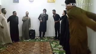 getlinkyoutube.com-يوسف الصبيحاوي جديد 2016 مجلس عزاء في بيت حيدر