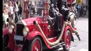 Feuerwehr-Festumzug 10.04.2011 (Teil 1 v. 2)
