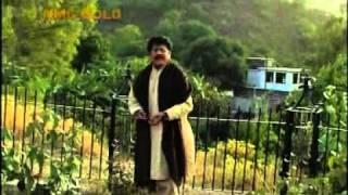 getlinkyoutube.com-Eidan ton pehle by attaullah khan esa khelvi Mianwali