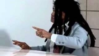 getlinkyoutube.com-Prof. Gilmar visita cadeia (Cala a boca!)