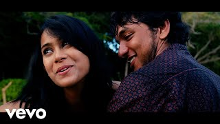 Kadal   Moongil Thottam Video | A.R. Rahman