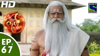Suryaputra Karn - सूर्यपुत्र कर्ण - Episode 67 - 5th October, 2015