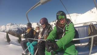 Reps Jolly 2015 - Ischgl
