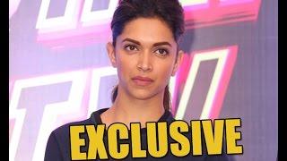 Awards matter to me: Deepika Padukone