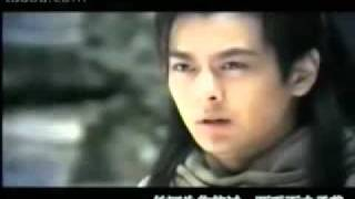 getlinkyoutube.com-Love story between Jimmy Lin and Ruby Lin 1