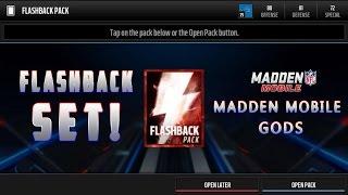 getlinkyoutube.com-GREATEST FLASHBACK PULL EVER! Madden Mobile 16 Flashback Set INSANE REACTION