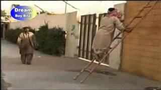 Funny Clip Pakistani !