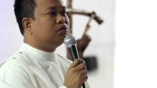 Bisan Asa Ka (Song for OFWs)