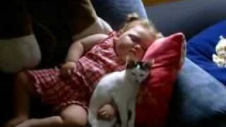 getlinkyoutube.com-Baby Breanna (RIP)