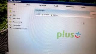 getlinkyoutube.com-Antena własnej roboty BiQuad do modemu GSM