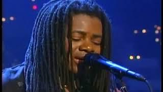 getlinkyoutube.com-Tracy Chapman - Smoke And Ashes (Live 3/13)