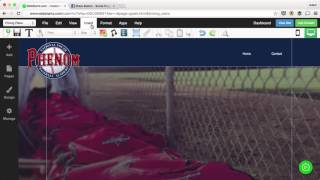 getlinkyoutube.com-How To Add A Facebook Share Button To Your Webpage