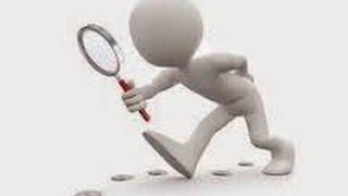 أفضل خمسة مواقع للبحث عن شخص والحصول على معلومات عنه بشكل مذهل!!