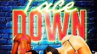 Jagwa   Face Down (Clean) [Turn On Riddim]