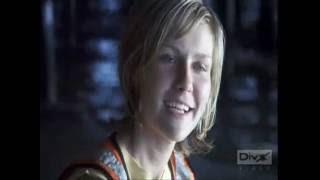 getlinkyoutube.com-Crazy/Beautiful - Kirsten Dunst and Jay Hernandez