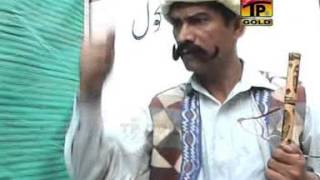 Manzoor Kirloo   Saraiki Comedy Show   Part 3   Official Video