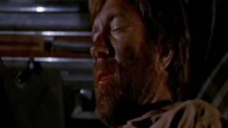 Lone Wolf McQuade (Best Scene)