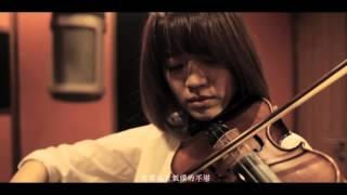 getlinkyoutube.com-Sunflowers 太阳花 Theme Song by SHIO 郭修彧