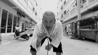 Seth Gueko - Les Chroniques Du Professeur Punchline #3