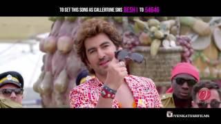 New bangali song