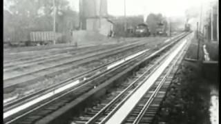 getlinkyoutube.com-Vintage Railroad Videos