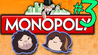 getlinkyoutube.com-Monopoly: Breaking The Law - PART 3 - Game Grumps VS