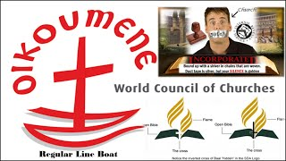 getlinkyoutube.com-Hollywood SDA Church: homosexuality, A foretaste of the New Earth. SDA Pastor Relax Stay in the Boat