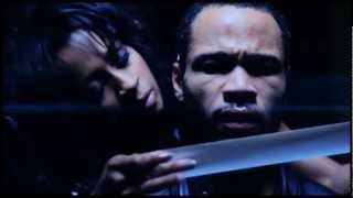 Shanell - Somebody That I Used To Know