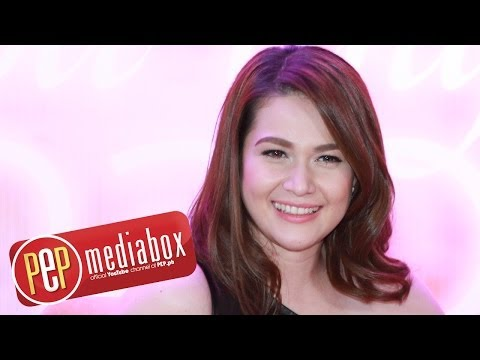 Bea Alonzo talks about complex role in