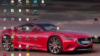 getlinkyoutube.com-طريقة تحميل لعبة City Car Driving(تعلم القيادة) مفعلة وشغالة