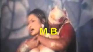 Hot gorom masala popy BD song