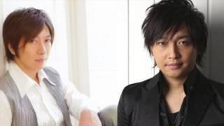 【濃厚BLトーク】中村悠一&小野大輔「なんで俺は受けばっかなの?」