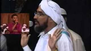 getlinkyoutube.com-ഹഹ..വഹ്ഹാബി കുടുങ്ങി..!!!