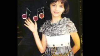 Ingrid Iorgulescu-Cantec de leagan (2)