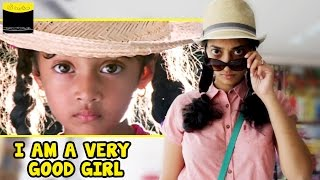 getlinkyoutube.com-I Am A Very Good Girl Song Revisited | 2015 Version | Not So Little Soldiers | Amrutham Serial