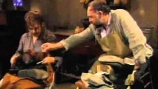 Zla zena [Cela TV Drama]