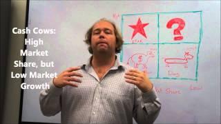 getlinkyoutube.com-Portfolio Analysis Explained - The BCG Matrix