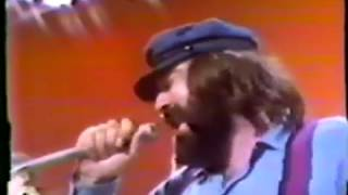 Bill Chase - Get It On  LIVE 1971 width=
