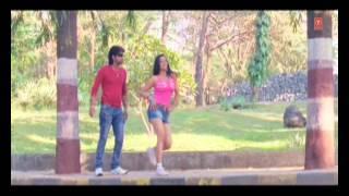Ladaai La Ankhiyan (Full Bhojpuri Video Song)Feat.Pawan Singh & Monalisa