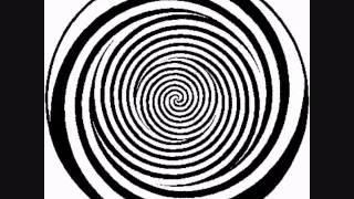 getlinkyoutube.com-Grow Taller Height Increase Hypnosis - Hypnosis.mn 8 Minutes of 30