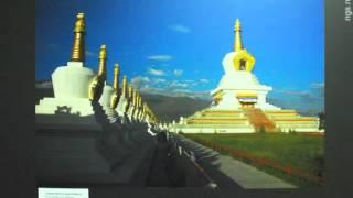 getlinkyoutube.com-Краткая суть буддизма