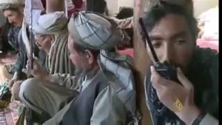 getlinkyoutube.com-Shia'a Hazara Militants Joined Taliban in Bamyan 4 Iran Game in AFG Against Kochi Pashtuns!