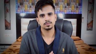 Bollywood Sins : QNA FIRST FACECAM VIDEO |  #AskAnmol ➜ Anmol BS