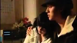 getlinkyoutube.com-Трейлер корейского сериала   Прости, я люблю тебя