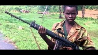 getlinkyoutube.com-Kagame yohereza abanyeshuri muri M23